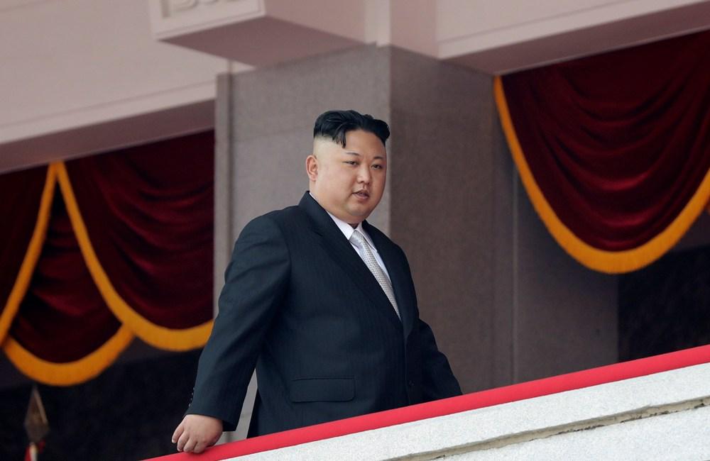 kim-jong-un1.jpg