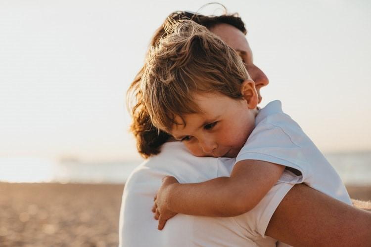 Παγκόσμια Ημέρα Μητέρας: Τι γιορτάζουμε την Κυριακή 10 Μαΐου;