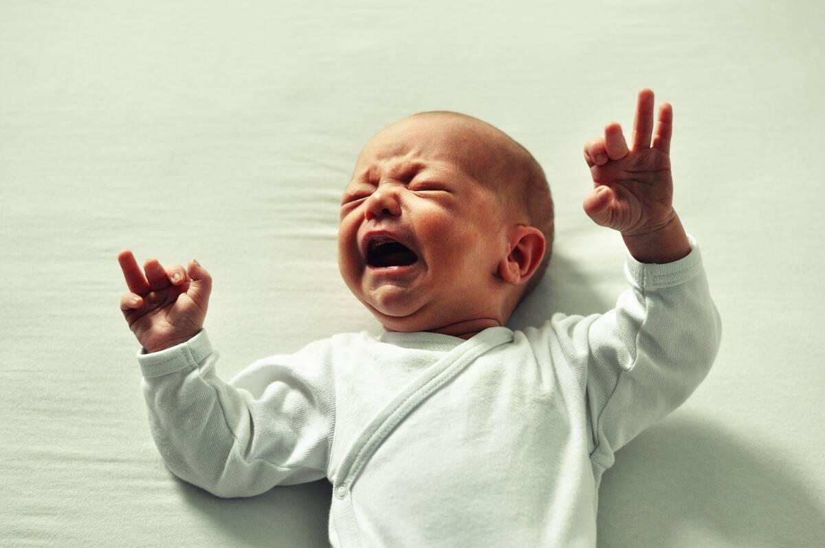 Γιορτή της Μητέρας: Νέα μητέρα στα 40 - Γιατί «ναι» και γιατί «όχι»