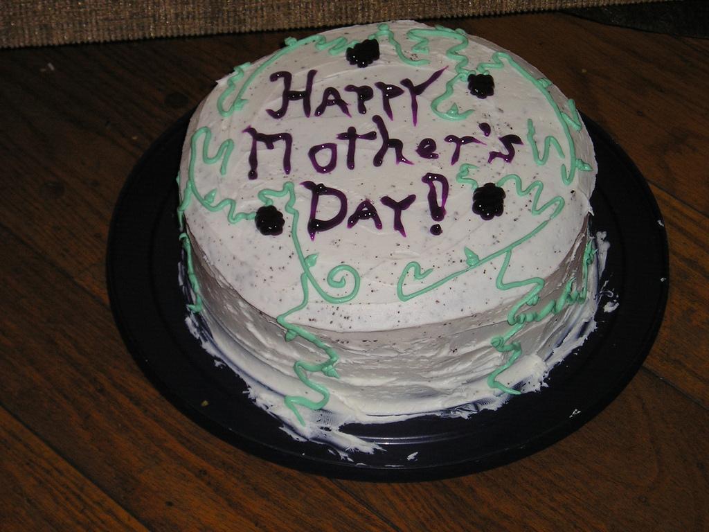 Γιορτή της μητέρας 2020: Χρόνια πολλά σε όλες τις μανούλες του κόσμου 2